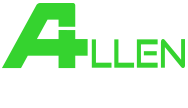 Allen Industries Manufacturing