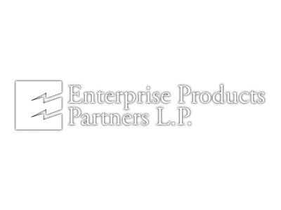 Enterprise Gas Products